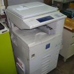 千代田区でコピー機・スチール棚などオフィスの不用品回収