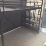 中野区ベッド回収