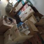 大田区で遺品整理、お部屋まるごと片づけ