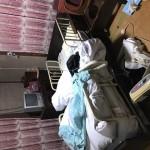 板橋区介護ベッド回収