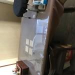 世田谷区家具回収