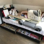 さいたま市浦和区でベッド回収・処分!お部屋まるごと片付け