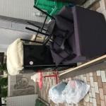 板橋区で引越し不用品の処分・回収!冷蔵庫やベッドなど!