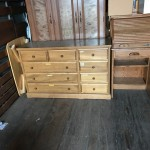 和光市で不要な引越し時の家具の回収・処分!