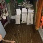 中野区の格安不用品回収