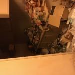 板橋区のゴミ屋敷片付け