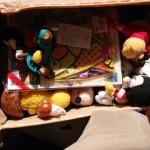 おもちゃ 本 小物の処分と回収!Sパック!