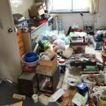 志木市の不用品回収