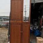 世田谷区の家具回収