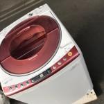 洗濯機の回収!単品での処分も承ります