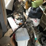 豊島区でゴミ屋敷の片付け・撤去・処分!