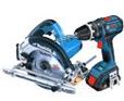 機械・電動工具