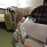 埼玉県越谷市で介護ベッドの処分・回収