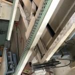 大型集塵機・コンプレッサーの処分、回収