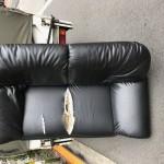 台東区で2人掛けソファーの単品回収・処分