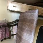 浦和区の安い遺品整理