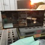 荒川区でテレビ台とプラズマテレビ処分・回収!