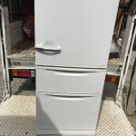 中野区 冷蔵庫 回収