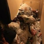 遺品整理とゴミ屋敷の片付けと処分